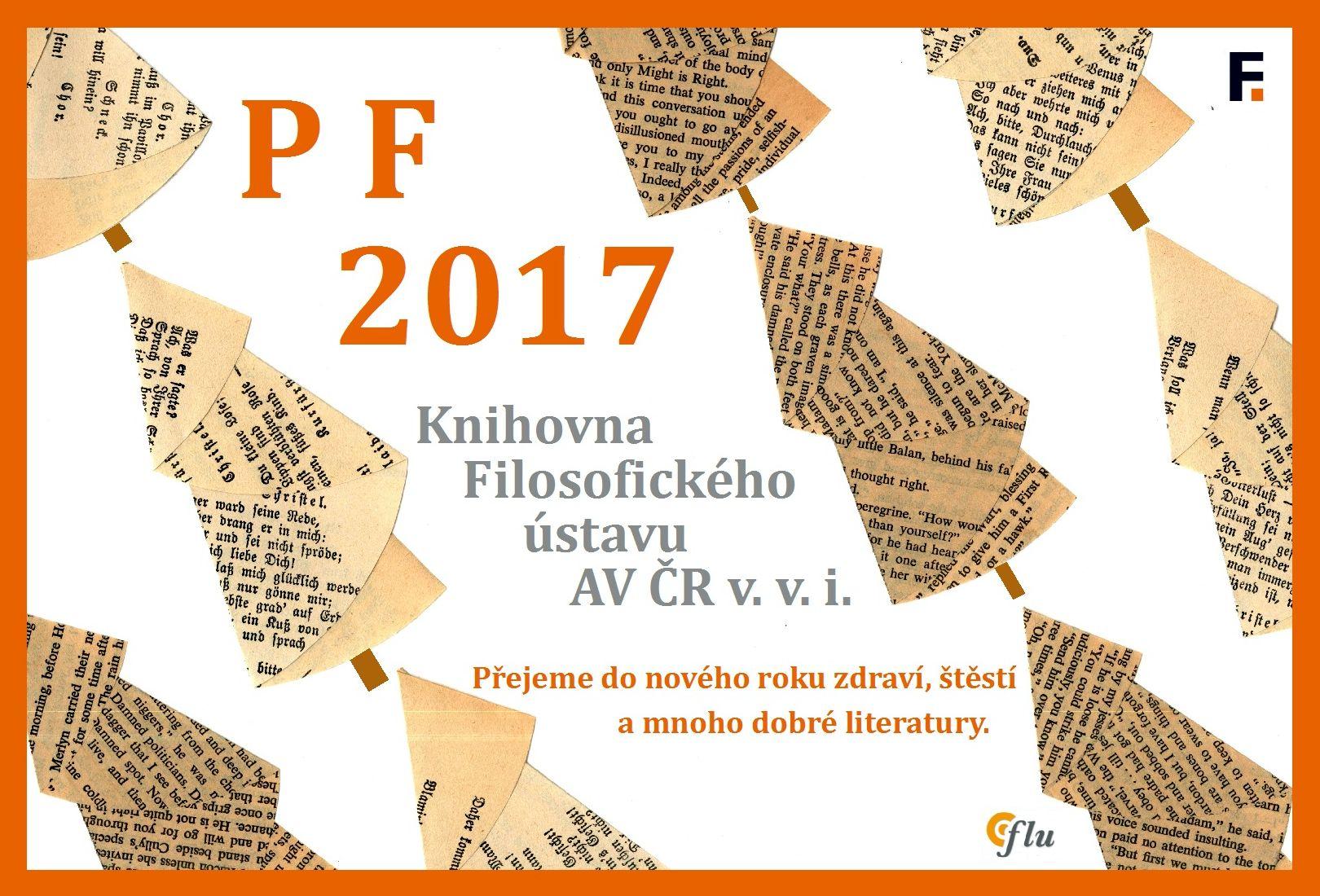 PF_2017