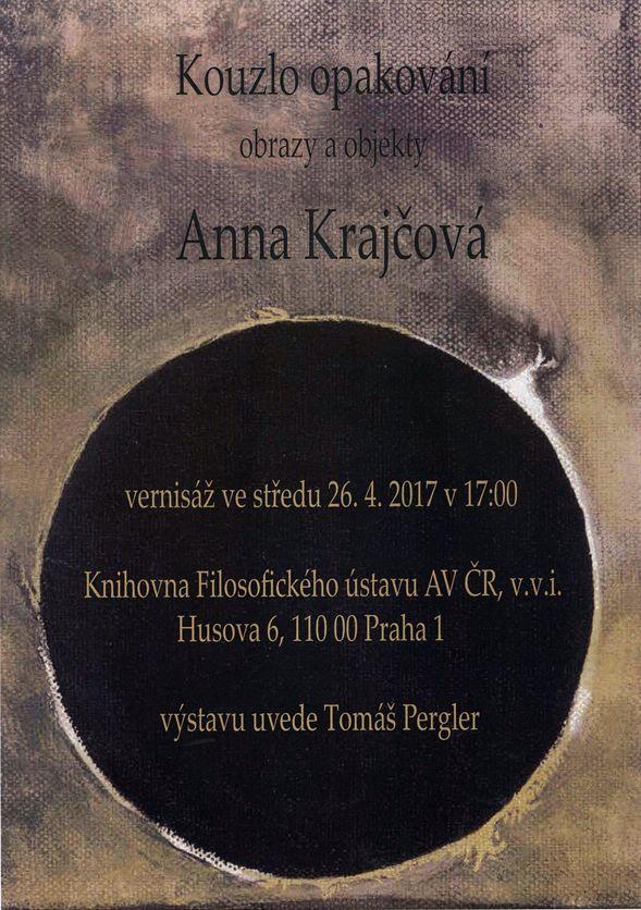 Pozv_Krajcova