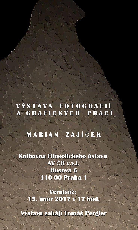 Pozv_Zajicek